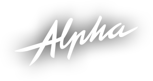 Alphagroep